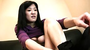 Asian Hairy, Amateur, Asian, Asian Amateur, Asian Big Tits, Asian Granny