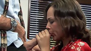 Free Sweetsinner HD porn videos The Secretary Action 1 Randy Spears Kristina Rose sweetsinner hardcore ignorant tits blowjob college brunette manjuice flow drooling doggystyle fucking cum gutter ball