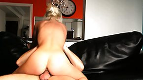 Blondi Ass, Amateur, Anal Creampie, Ass, Blonde, Blowjob
