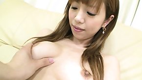Asian Teen, Asian, Asian Teen, Boobs, Cumshot, Cute