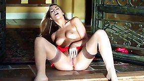 Free Teddi Rae HD porn videos Teddi Rae dildos her hole