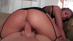 Charmed Love, Adorable, Allure, Anal, Ass, Assfucking
