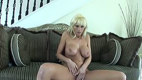 Tanya James, Ass, Big Ass, Big Natural Tits, Big Nipples, Big Tits