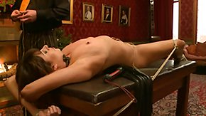 HD Pussy stretching is good for babes as they start feeling more and more joy