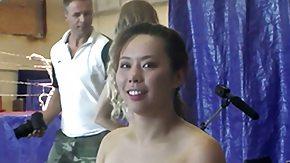 Brandy Smile, Asian, Asian Anal, Asian Big Tits, Asian Lesbian, Asian Orgy