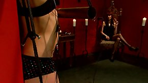 Maitresse Madeline, Anal, Ass, Assfucking, Asshole, BDSM