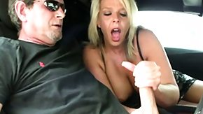 Mature Amateur, Amateur, Big Cock, Big Tits, Blonde, Boobs