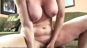 Swallowing, Amateur, Big Pussy, Big Tits, Blowjob, Boobs
