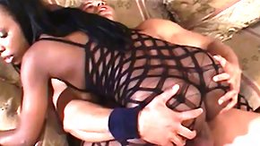 Fishnet, Amateur, Anal, Anal Creampie, Assfucking, Asshole