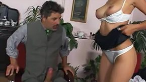 Dirty Anal, Anal, Assfucking, Aunt, Babe, Brunette