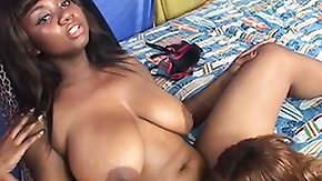 Sexy, Big Tits, Boobs, Brunette, Curvy, Dildo
