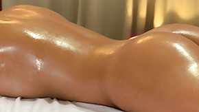 Massage Young, 18 19 Teens, Barely Legal, Big Tits, Blonde, Boobs