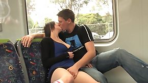 Muff Diving, 18 19 Teens, Amateur, Australian, Babe, Barely Legal