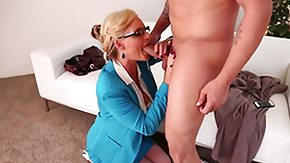 Anthony Rosano, Anal, Angry, Ass, Ass Licking, Assfucking