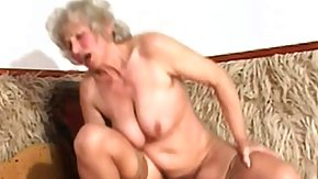 French Vintage, Amateur, Bitch, Experienced, Facial, French Vintage