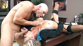 Emma Starr High Definition sex Movies Johnny Sins is fascinated with always wet warm love passage of