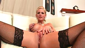 Phoenix, Amateur, Anal, Anal Beads, Anal Finger, Anal Teen