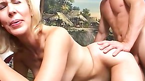 Erica Lauren High Definition sex Movies Erica Lauren gets her shit wrecked by a monstrous young johnson