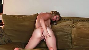 Charlee Monroe, Amateur, Ass, Ass Licking, Ass Worship, Assfucking